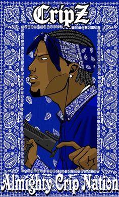 Blood Wallpaper, Rap Wallpaper, Smoke Wallpaper, Arte Do Hip Hop, Hip Hop Art, Black Guerrilla Family, Crip Tattoos, Gangster Drawings, Chicano Art