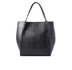 SILICIO in Borse color nero - Marella Online Store