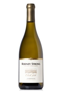 This #winewednesday try the 2014 Rodney Strong Chalk Hill Chardonnay #wine. For $18 this Grape Certified Gold #whitewine won't disappoint, especially w/ THEGRAPE's Grilled Lobster #recipe http://thegrape.com/6-tips-for-making-the-best-grilled-lobster/ Cheers!