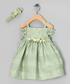 love love this Easter dress!!!!!