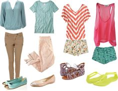 A fashion look from August 2011 featuring long shirts, green t shirt and blue shirt. Browse and shop related looks. Long Shirts, Fashion Looks, Polyvore, T Shirt, Blue, Shopping, Image, Supreme T Shirt, Tee Shirt