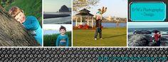ewphotodesign.com
