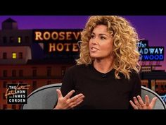 Shania Twain shares some surprising personal news! Country Music News, The Late Late Show, What's Trending, Whiskey, Beautiful, Faith, Whisky, Loyalty, Believe