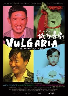 Vulgaria 2012