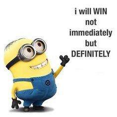 Minions quotes 164