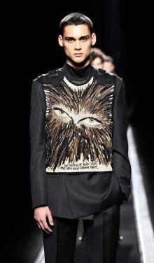 The World's Fashion Business News Christian Dior Homme, Business News, Business Fashion, Men, Guys, Office Fashion