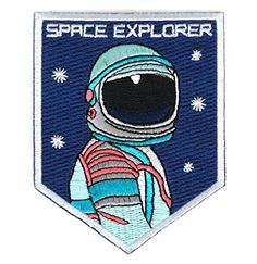 Patch - Space Explorer Mokuyobi https://www.amazon.com/dp/B00JRK75Y8/ref=cm_sw_r_pi_dp_x_K9Iqyb39Q4DDP