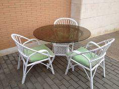 ¿Hay algo mejor que disfrutar de un buen café un Domingo por la mañana en la terraza?… http://wp.me/s3SqGc-142