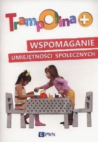 Trampolina+ Wspomaganie umiejętności społecznych Toy Chest, Storage Chest, Preschool, Family Guy, Parenting, Fictional Characters, Therapy, Speech Language Therapy, Literatura