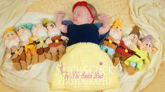 adorables-trajes-de-crochet-de-disney-para-recien-nacidos