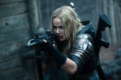 Sweet Pea's character is played by Abbie Cornish in Zack Snyders 2011 fantasy-action epic: Sucker Punch Sucker Punch, Female Character Inspiration, Story Inspiration, Writing Inspiration, Story Ideas, Girls Characters, Female Characters, Movie Characters, Fictional Characters