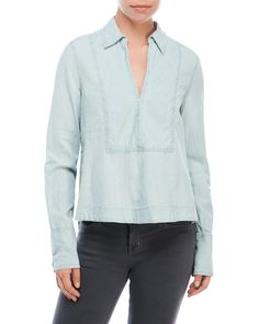 onlJOYCE LS Bomber Noos, Blouson Femme, Rose (Peach Whip), 36 (Taille Fabricant: Small)Only