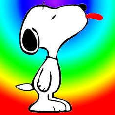Google Image Result for http://www.deviantart.com/download/104625742/Snoopy_sticking_out_his_tongue_by_anime_shounen.png