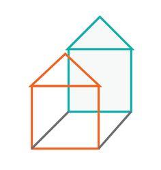 Process Project #4 Logo comp 8