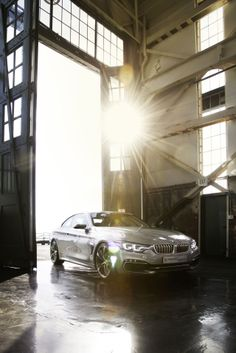 7-bmw-4-series-coupe-concept  #Cars