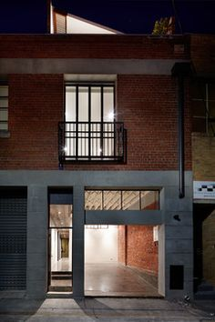 1000 images about warehouse design on pinterest for Industrial design firms melbourne