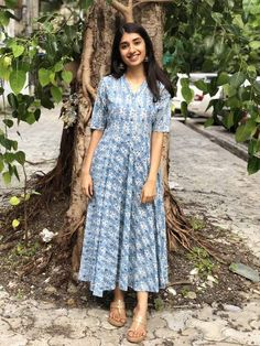 Casual College Outfits, Classy Outfits, Girl Outfits, Summer Outfits, Indian Attire, Indian Wear, Indian Outfits, Indian Dresses, Pakistani Fashion Casual