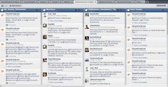 Twitter Tools That Help With Efficiency