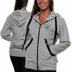 Pinnacle Zip Hoodie | PELAGIC Fishing Gear
