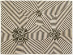 LouiseBourgeois. Untitled, 2005 from Louise Bourgeois: The Fabric Works