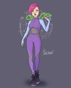 Winx Cosplay, Pixie, Club Magazine, Les Winx, Bloom Winx Club, Cartoon Profile Pictures, Club Design, Magical Girl, Childhood Memories