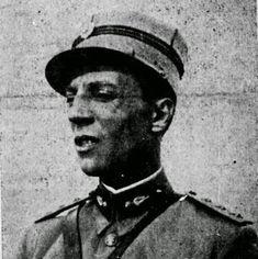 Γεώργιος Κουρούκλης Captain Hat, History, Hats, Historia, Hat, Hipster Hat, Caps Hats