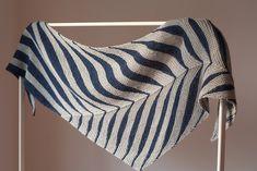 Ravelry: Mrs Watson pattern by Martina Behm