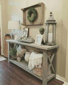Decoración - #decoracion #homedecor #mueble