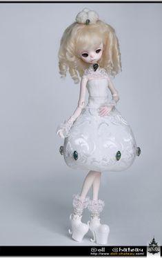 http://www.doll-chateau.com