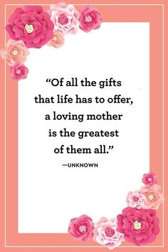 Mothers Day Quotes Discover The Best Mothers Day Poems and Quotes To Show Mom How You Feel Shell weep when she sees these quotes in a card. Short Mothers Day Quotes, Bible Verses About Mothers, Happy Mothers Day Images, Mother Poems, Mothers Day Poems, Happy Mother Day Quotes, Mother Daughter Quotes, Mother Day Wishes, Funny Mothers Day