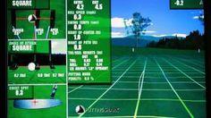 Improve your golf swing