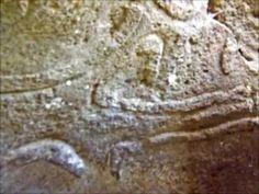 La Necropoli di Montessu di Villaperuccio - Archeologia della Sardegna
