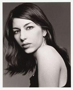 Sofia Coppola | azukarillo