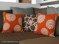 decorative pillows for couch | Adobe Photoshop is hands down the post production software of choice ...