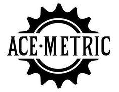 ace metric