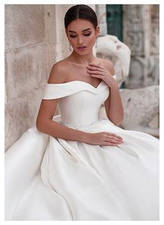 Wedding Dress With Pockets, Sweetheart Wedding Dress, Princess Wedding Dresses, White Wedding Dresses, Designer Wedding Dresses, Bridal Dresses, Dress Pockets, Lace Wedding, Wedding Rings