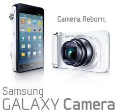 Die IFA Berlin, die für Besucher noch bis zum 5. September 2012 geöffnet hat, ist einer der erfolgreichsten und wichtigsten Messen in der digitalen Welt, sodass auch heuer wieder unzählige Foto-Produkte von unterschiedlichen Herstellern präsentiert werden. Darunter sind natürlich auch Kameras vertreten, die unter anderem von Samsung und Sony präsentiert werden. Gerade Systemkameras sind stark im kommen, doch auch lichtstarke Kompaktkameras mit einem großen Sensor sind nach wie vor beliebt.