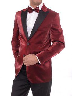 Shop Fabio Fabrini Suits  #FabioFabriniSuits #Suits #MensSuits #MensBlazers #Blazer #Sportcoat #ShopNow #Mensitaly