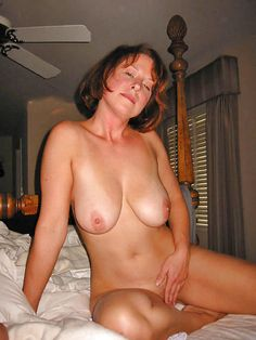 Hairy nude wife beating