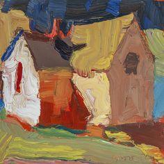 Artists Archives | Marcia Burtt Gallery