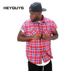 HEYGUYS  2016 United States HIP hop plain shirts fashion street wear sleeveness shirts man hot selling oversize zipper checked //Price: $35.18 & FREE Shipping //     #trending    #love #TagsForLikes #TagsForLikesApp #TFLers #tweegram #photooftheday #20likes #amazing #smile #follow4follow #like4like #look #instalike #igers #picoftheday #food #instadaily #instafollow #followme #girl #iphoneonly #instagood #bestoftheday #instacool #instago #all_shots #follow #webstagram #colorful #style #swag…