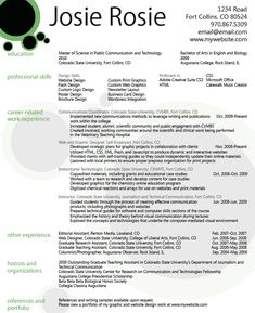 interior design sample resume httpwwwresumecareerinfointerior