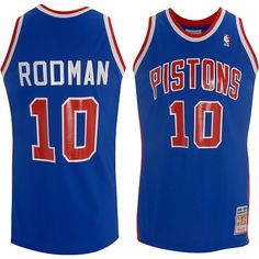 35f28e2bd3f Buy Isiah Thomas Mitchell & Ness Detroit Pistons Blue Jersey from Reliable Isiah  Thomas Mitchell & Ness Detroit Pistons Blue Jersey suppliers.