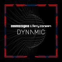 Cosmic Gate & Ferry Corsten - Dynamic (Corstens Countdown 498 RIP) by CosmicGateOfficial on SoundCloud