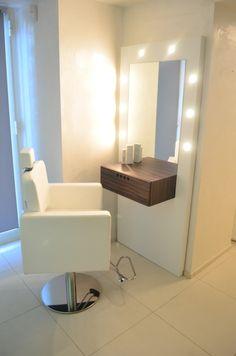 Progettare un centro benessere: DEVA day Spa!  http://www.midacreativefactory.com/generale/progettare-un-centro-benessere/