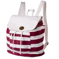17 Adorable Bookbags That Will Totally *Make* Your Outfit | Them ...
