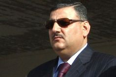 Former Syrian PM Riad Hijab has claimed that Assad regime is collapsing morally, financially and militarily