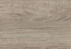 TKM40 / TKM40S | Puustelli keittiö Hardwood Floors, Flooring, Crafts, House, Kitchen Ideas, Home Decor, Wood Floor Tiles, Manualidades, Decoration Home