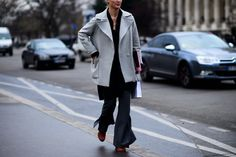 Paris Haute Couture Spring 2016, Day 2 - -Wmag