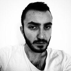 #Beard, #movember,